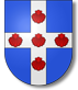 celigny