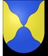 pregny-chambesy